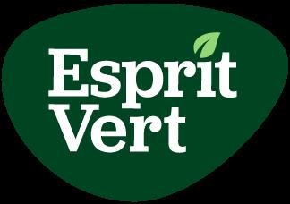 Esprit Vert